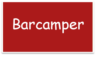 Barcamper