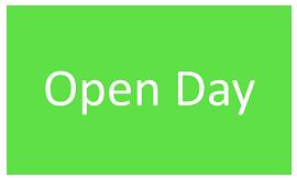 CSI_Open