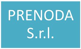 CSI_Prenoda