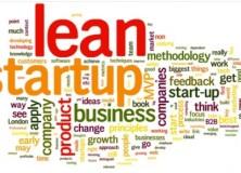 Lean-Starup