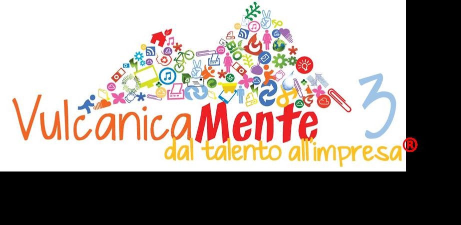 LogoVulcanicaMente3