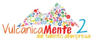 Logo_VulcanicaMente2