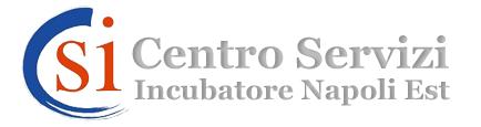 CSI – Incubatore Napoli Est