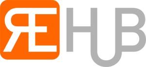 logo_re_hub_alta risoluzione