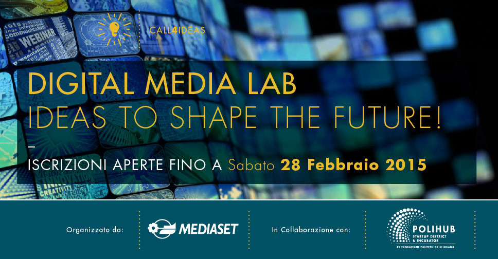 Digital Media Lab 968x504