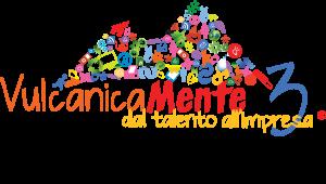MARCHIO VM3 - def