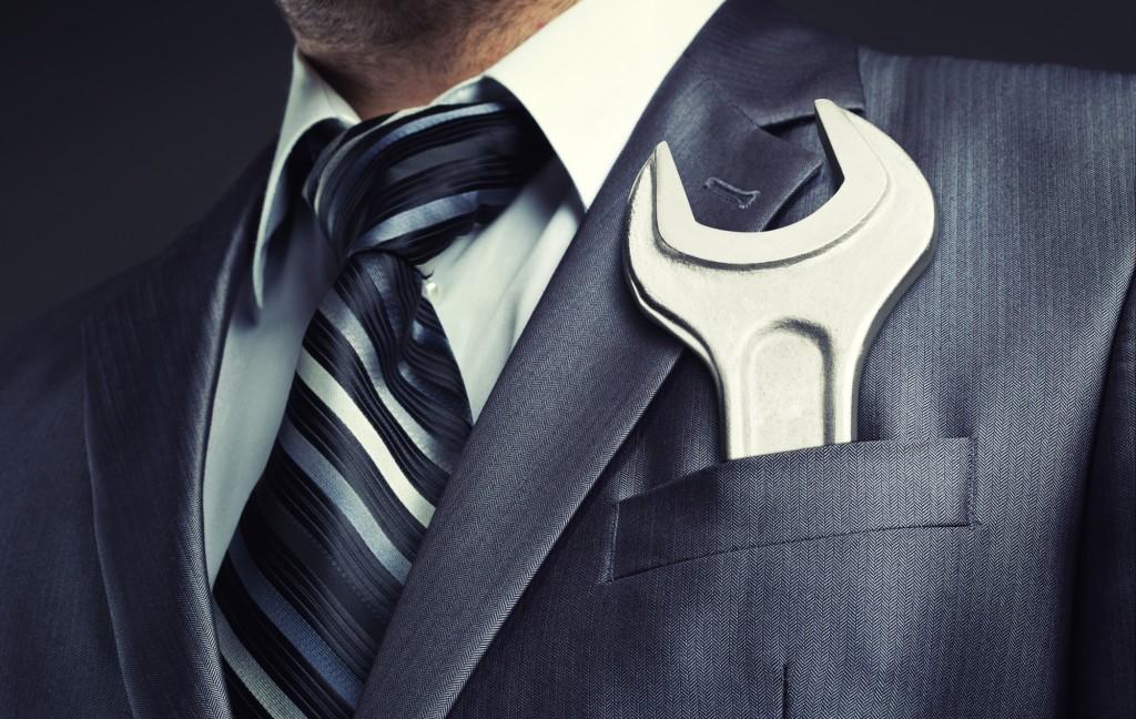 business-engineer-