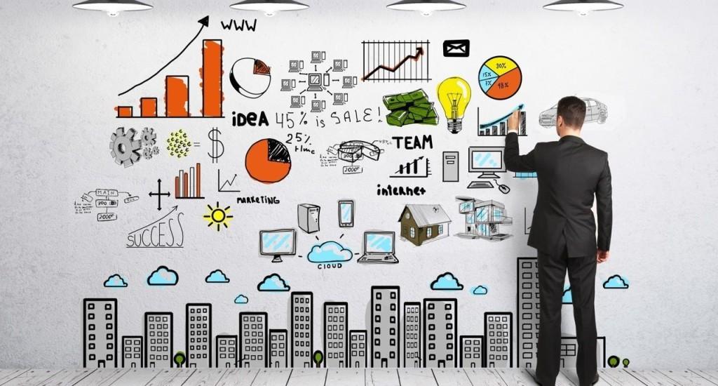 Business Strategy per startup: consigli anticonvenzionali e controintuitivi