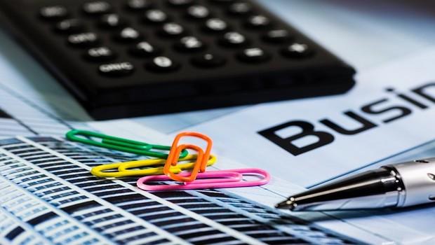 Credito d'imposta per investimenti in beni strumentali nuovi
