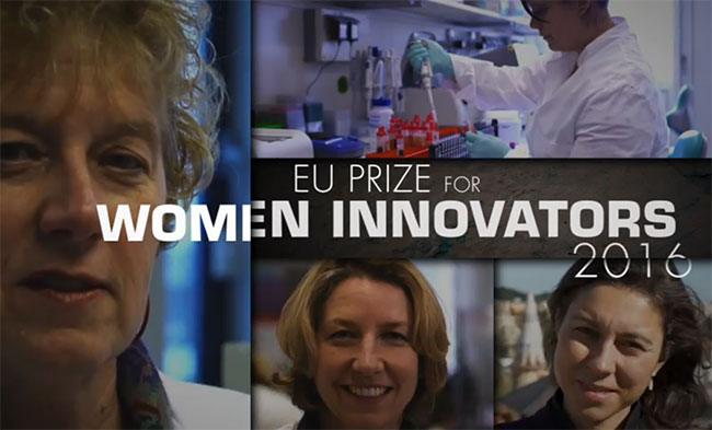 EU-Prize-for-Women-Innovators