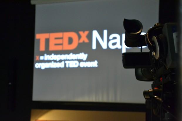 TedXNapoli
