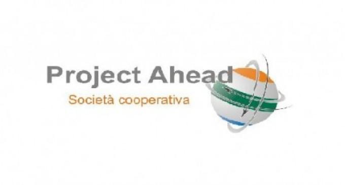 projectahead