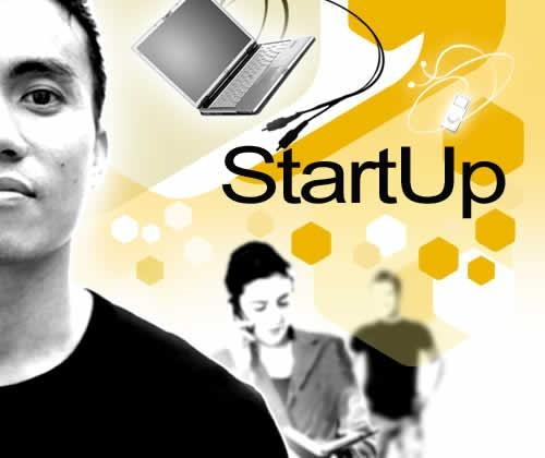 start-up_t