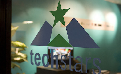 techstars_door