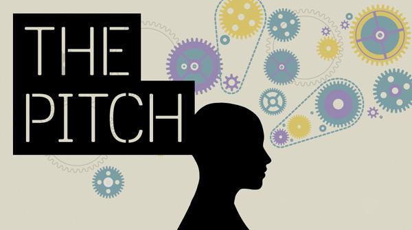 thpitch