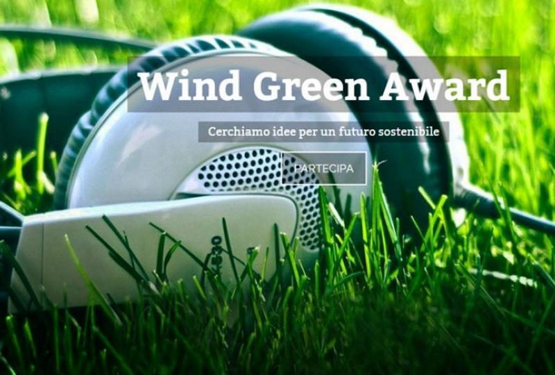 wind-green-award