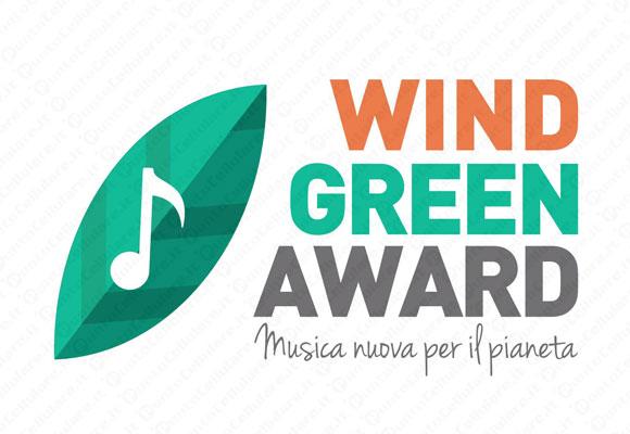 wind-green-award1
