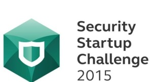 Kaspersky-Security-Startup-Challenge-2015-702x336-620x336
