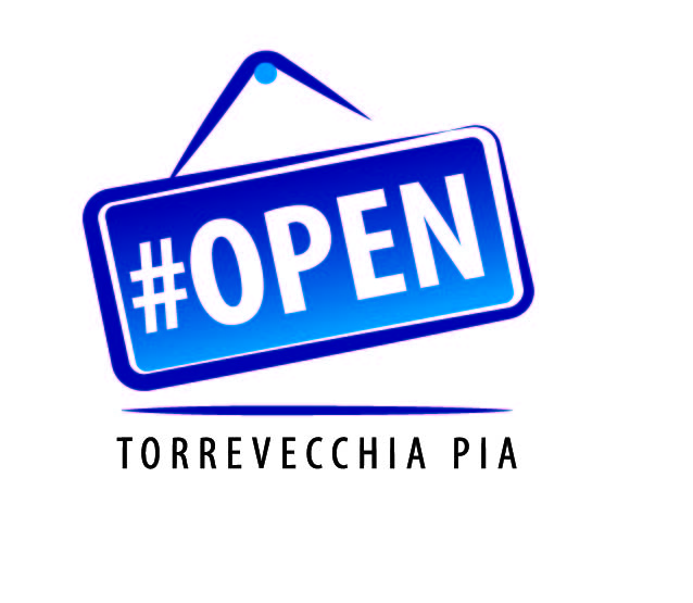 OPENtorre