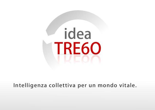 ideaTRE60