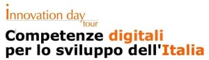 innovationday_tour