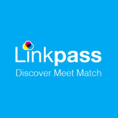 Linkpass