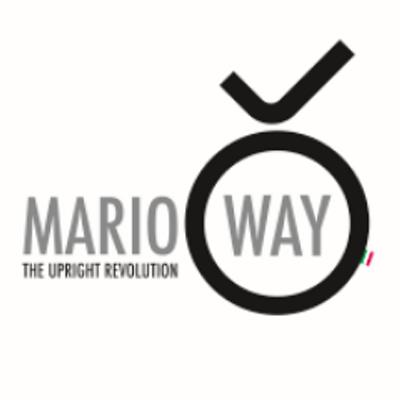MarioWay