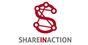 shareinaction