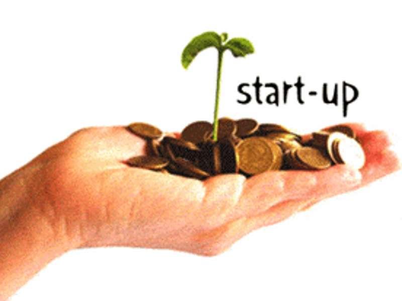 start-up-21