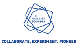 unilever_foundry_mian-312x193
