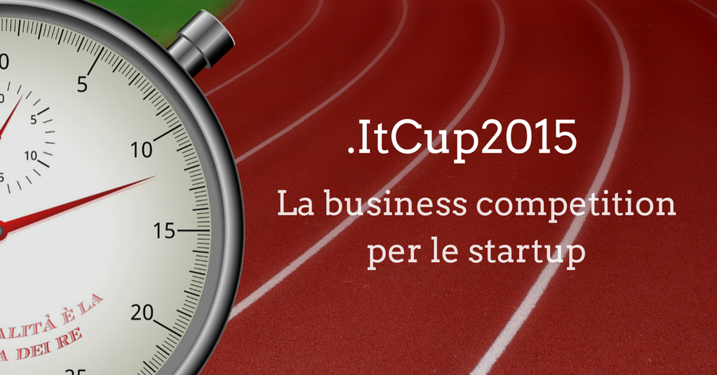 itcup2015