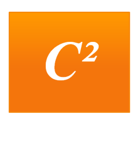 CareerCoachLogo