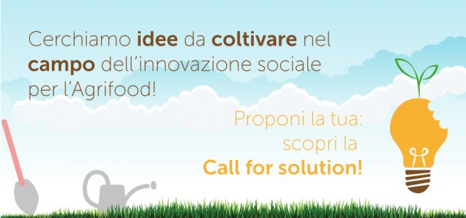 Social-Roots-estende-la-sua-Call-for-Solutions-655x307