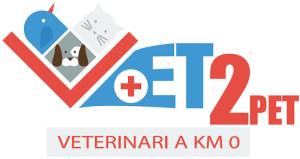 Vet2Pet_Logo