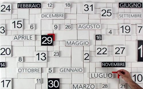 calendario-eventi-design-2013-e1357806292313