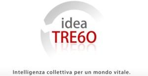 idea_360