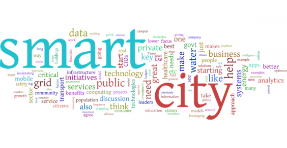 smart_city_classifica