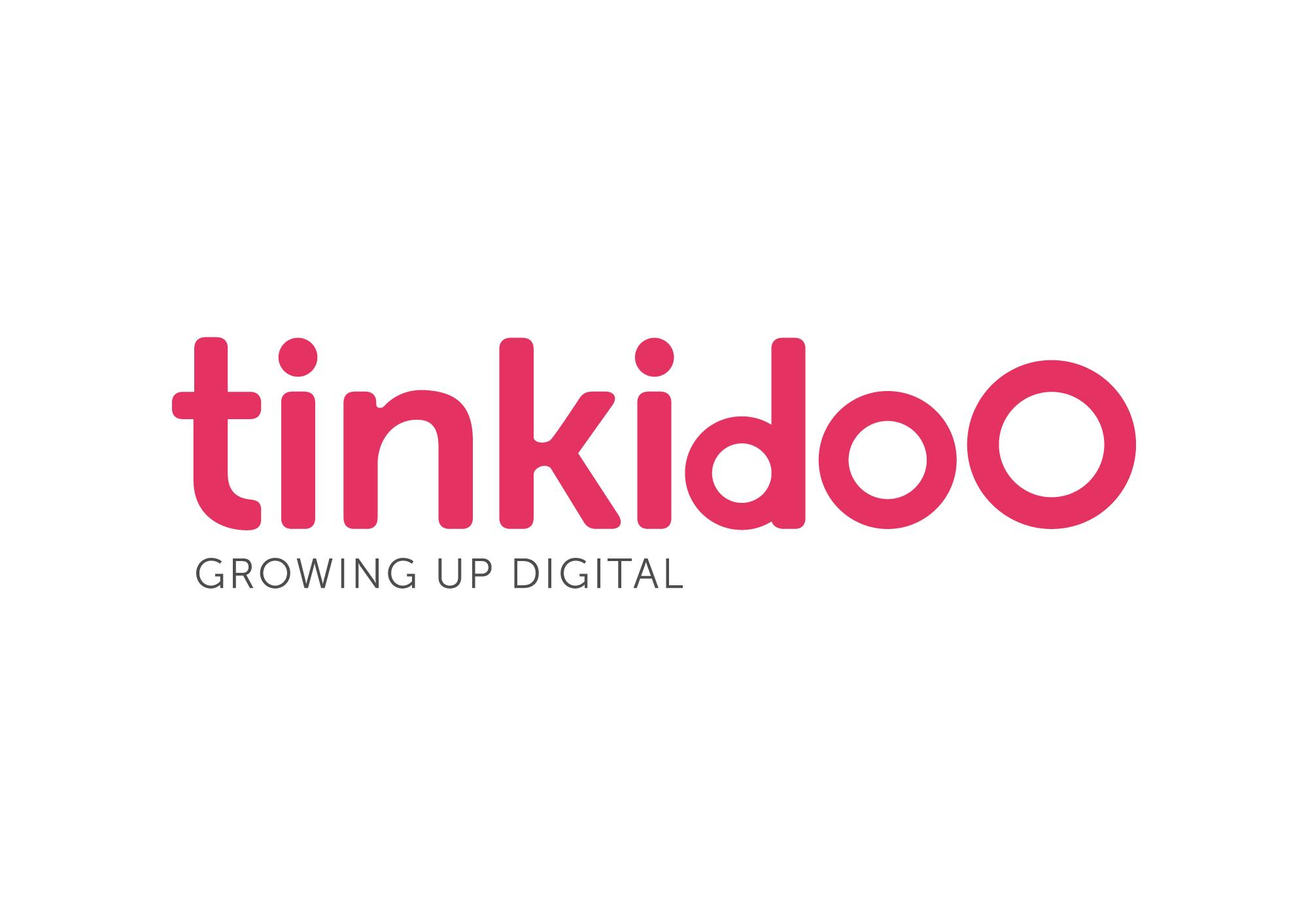 TinkiDoo