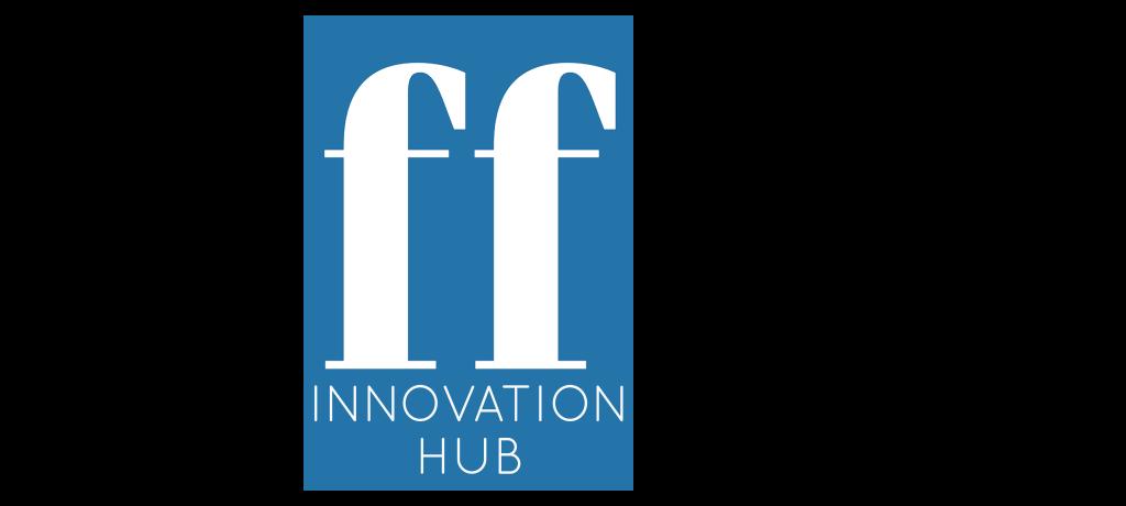 Giffoni-Innovation-Hub-Logo