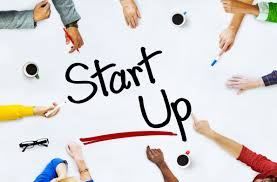 startup10