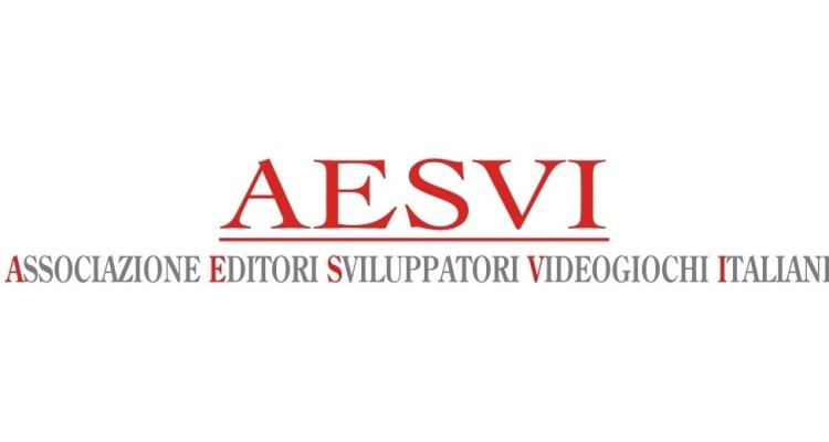 AESVI-1-750x400
