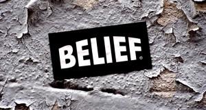 Belief2
