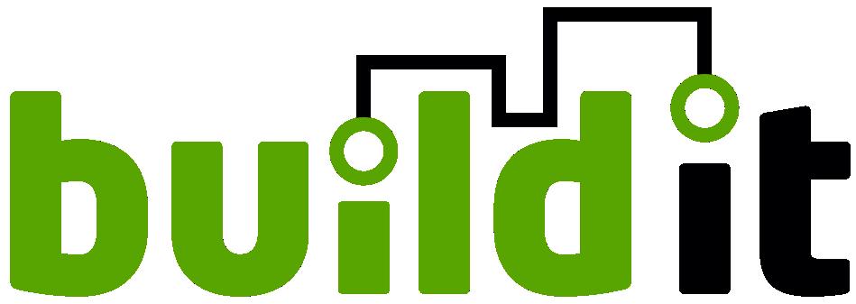 buildit1