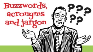 buzzwords-acronyms-and-jargon-1-728