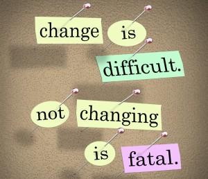 cambiamento2