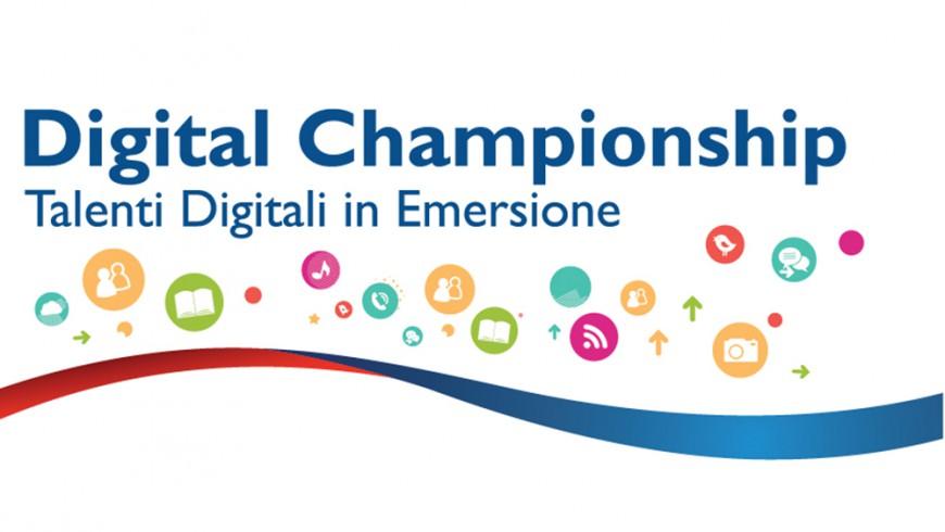 Digital_Championship-1000x667-870x490
