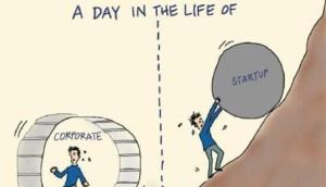 startupcorporate