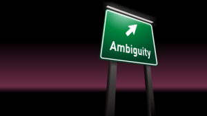 ambiguity-next-right