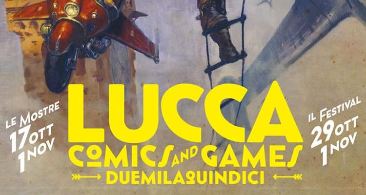 lucca2015