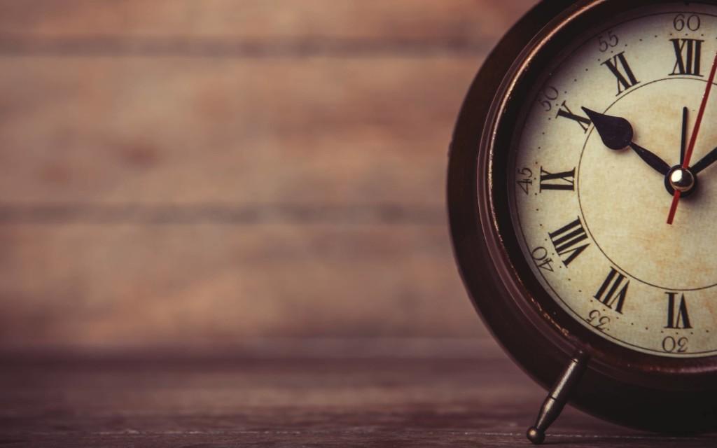 startup-timing